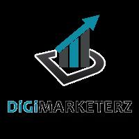DigiMarketerz