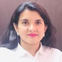 testimonial-profile